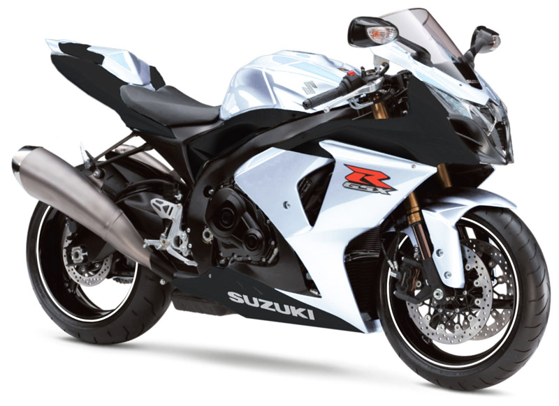k9 1000 help suzuki gsx r motorcycle forums. Black Bedroom Furniture Sets. Home Design Ideas